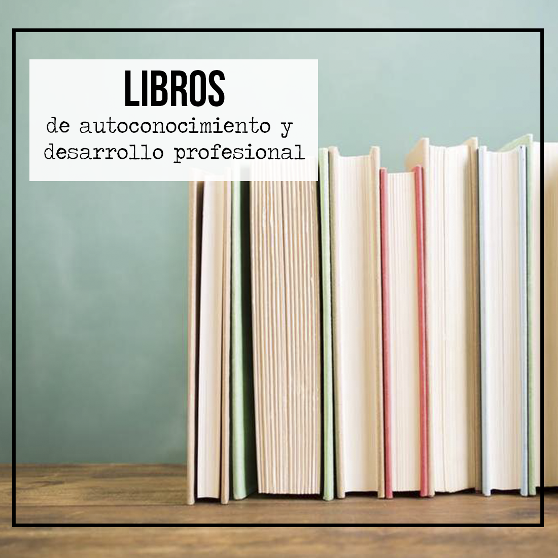 libros_desarrollo