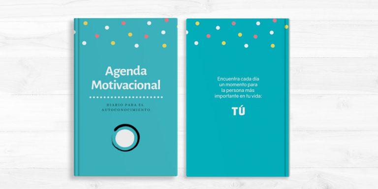 agenda_webnueva