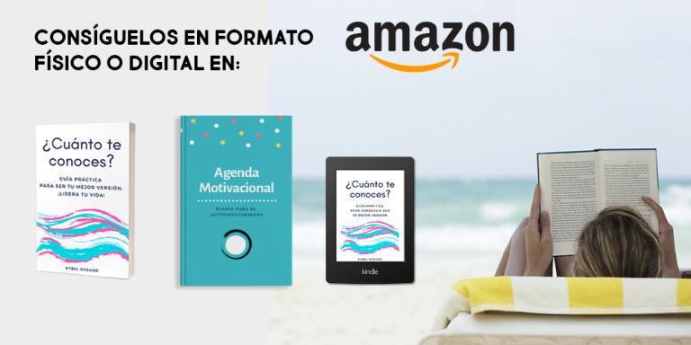 libros_web-mejorenfocarnos