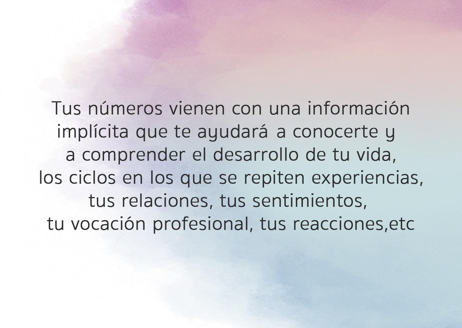 datos1_